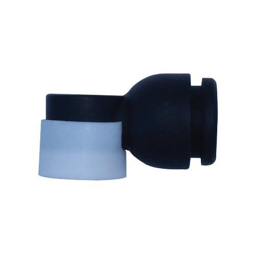 SEPTLS1002490M – Anchor brand Torch Heads – 24-90M