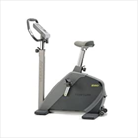 Tunturi E60 Series Exercise Bike