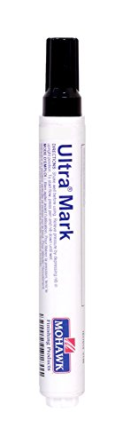 mohawk-finishing-products-ultra-mark-stain-marker-white