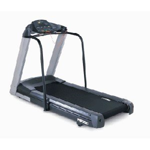 Precor Remanufactured c956i Treadmill