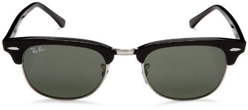 club master ray ban  ray-ban rb2156