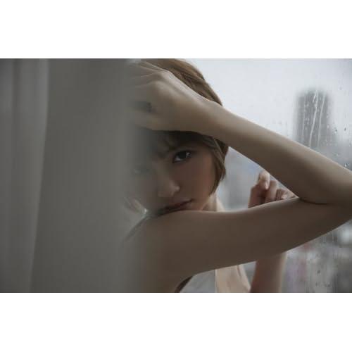 """IQUEEN Vol.10 篠田麻里子 """"SECRET"""