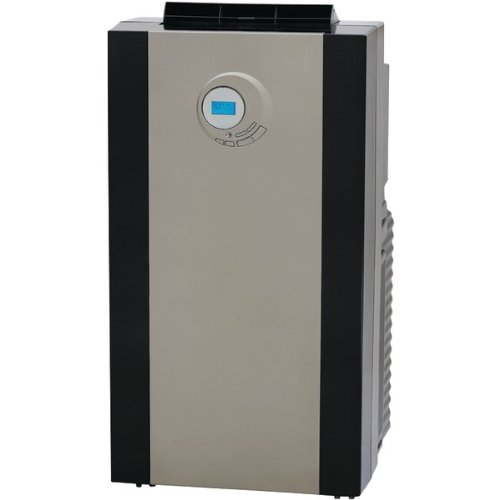 Amana apn14j e 14 000 btu portable air conditioner review for 14 000 btu window air conditioner