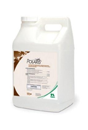 polaris-herbicide-for-vegetation-control-including-aquatics-25-gal