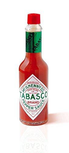 salsa-tabasco-picante-60g