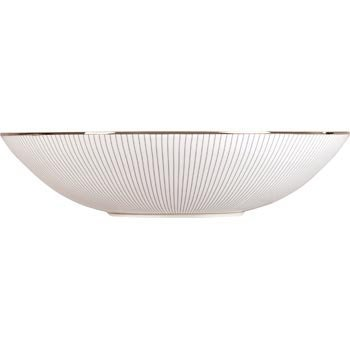 jasper-conran-china-blue-pinstripe-cereal-bowls-by-jasper-conran-for-wedgwood