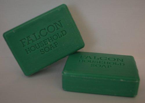 4-x-household-soap-125g-bars-green