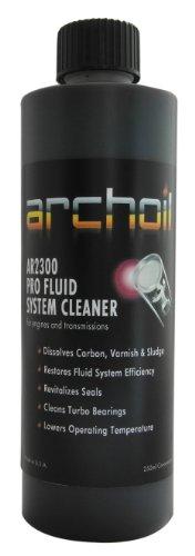 ar-2300-250ml-limpiador-del-sistema-liquido