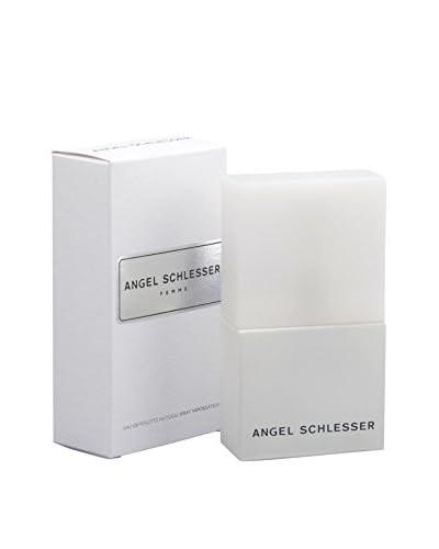 Angel Schlesser Eau de Toilette Mujer Femme 50.0 ml