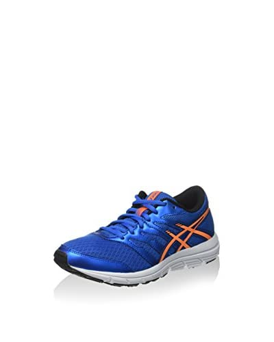 Asics Zapatillas de Running Gel-Zaraca 4 Gs