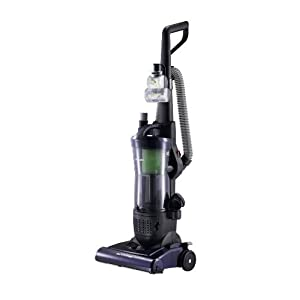 Samsung SU3350 Twin Propel Vacuum Cleaner