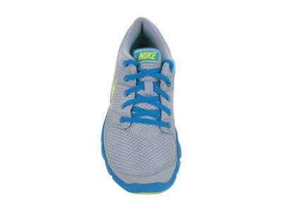 Womens Nike Flex Shoes