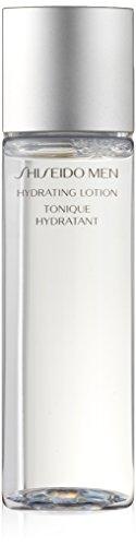 shiseido-men-feuchtigkeitsspendend-lotion-150-ml