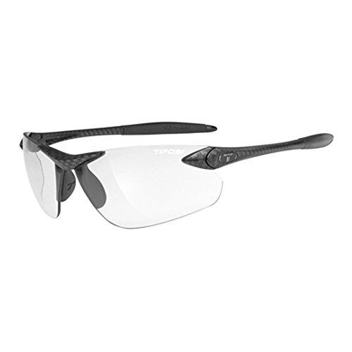 tifosi-gafas-de-ciclismo-talla-unica-color-negro