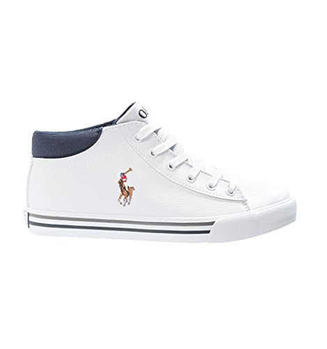 zapatillas-altas-polo-ralph-lauren-harrison-mid-color-blanco-talla-39