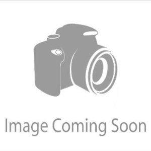 Bernard 1880155 HANDLE KIT, EZII, SLIM