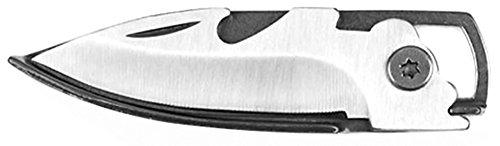 C-Pioneer-EDC-Portable-Stainless-Steel-Multi-Pocket-MIni-Tool-folding-knife-bottle-opener