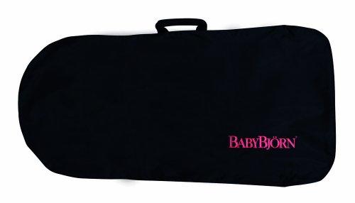 Japan Rolex warranty Magzine Baby Bjorn babysitter for bag 009900