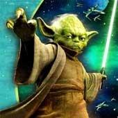 Hallmark - Star Wars 3D Feel the Force Napkins - 1