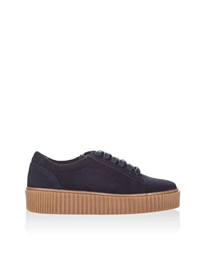 MARIA BARCELO Creepers