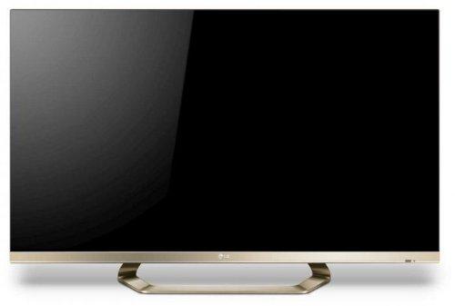 lg 55lm671s tv lcd 55 140 cm led 3d hd tv 1080p 4 hdmi. Black Bedroom Furniture Sets. Home Design Ideas