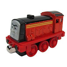 Take N Play Thomas & Friends Norman