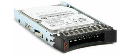 ibm-300gb-15k-6-gb-s-sas-35-disco-duro-5-60-c-20-60-c-5-90-serial-attached-scsi-sas-5-90-0-2133-m