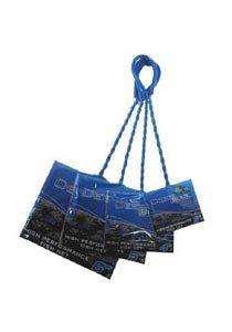 Deep Blue Professional ADB12013 Fish Net, 3 by 2.25-Inch, Coarse deep blue deep blue srcbe