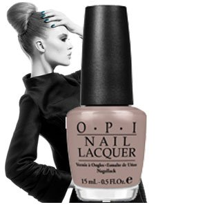 OPI Berlin There Done That