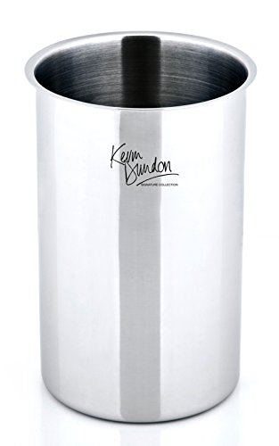 Kevin Dundon Stainless Steel Crock (Kevin Dundon Steamer compare prices)