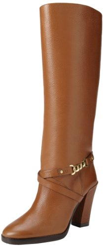 kate spade new york Women's Montreal Snow Boot