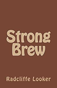 Strong Brew download ebook