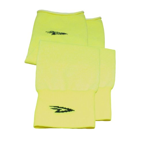 DeFeet Armskin Neon Arm Warmers