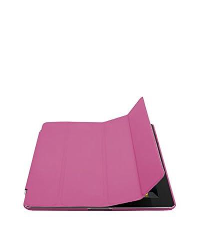 Unotec Funda Total Protection iPad 2 / 3 / 4