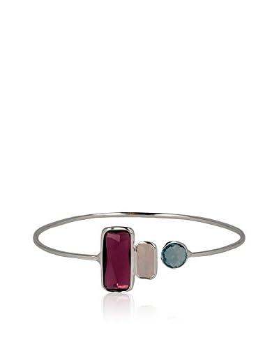 Ivy Jewelry Brazalete