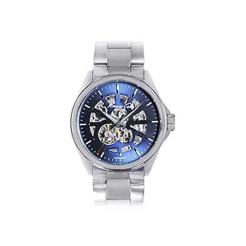 Kenneth Cole New York 3-Hand Automatic Men's watch #KC9125