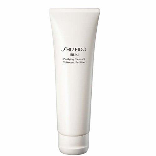 shiseido-ibuki-erfrischende-reinigungs-creme-damen-1er-pack-1-x-125-ml