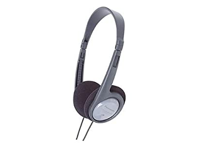 Panasonic RP-HT030E-A Headphone