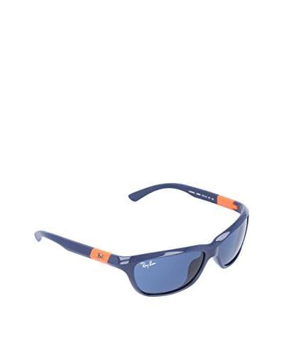 Ray Ban Gafas de Sol 9054S Azul