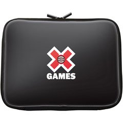 X-Games X GAMES 10 IPAD NETBOOKNOTEBOOK BLACK (Computer / Notebook Cases & Bags)