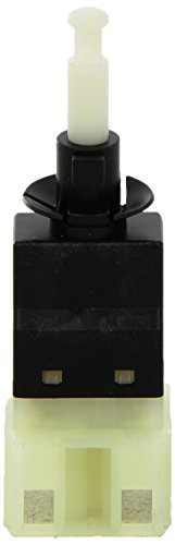 FAE 24595 Interruptor, Luces de Freno