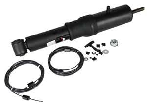 acdelco 515 12 gm original equipment rear air lift shock