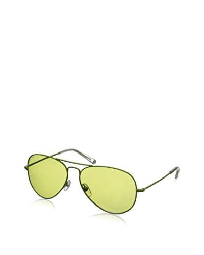 Michael Kors Women's Rachel Sunglasses, Lime
