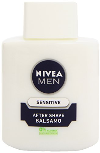 nivea-men-balsamo-sensitive-100-ml