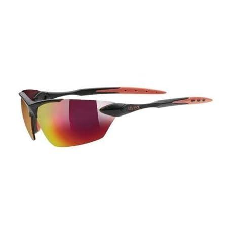 Uvex 2013 SGL 203 Sport Sunglasses - R530524