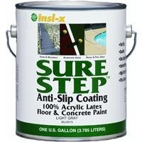 complementary-coatings-su0310092-01-insl-x-sure-step-acrylic-anti-slip-concrete-coating-1-gallon-lig