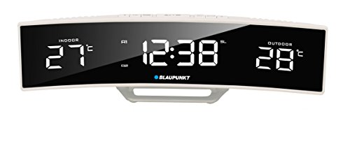 blaupunkt-cr12wh-radio-sveglia-con-display-led-termometro-temperatura-interna-ed-esterna