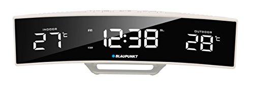 blaupunkt-cr12wh-radio-reloj-despertador-con-pantalla-led-temperatura-temperatura-interior-exterior-
