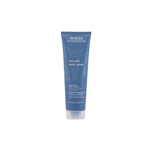 aveda-suncare-treatment-masque-125ml