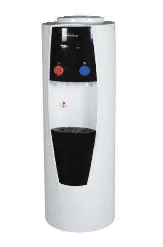 soleus-air-wd1-02-01-water-cooler-black-white-by-soleus